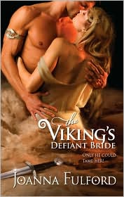 The Way Viking Marriage Oughta Be, or, When Fantasy Doesn't Mesh With Reality